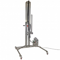 Hydraulic_Iron_Fist_Freestanding_Columns_Rack_-Front_1024x1024_2x_0a1e49da-35f1-4d28-9571-9dee0ebc9f1a