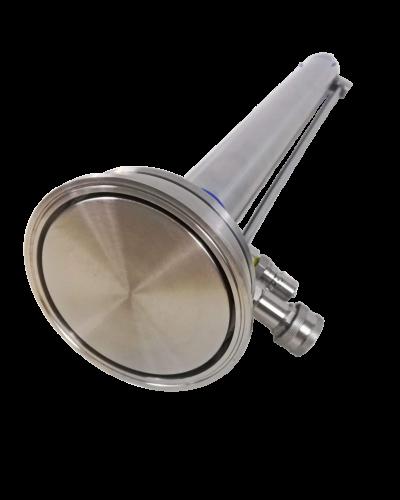 iron-fist-aromatherapy-bho-capture-terpenes-capturing-closed-loop-extraction-scientific-710-llc_632_1024x1024@2x-1024x1024